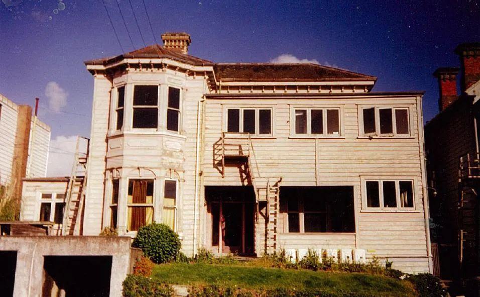 residential demolition auckland